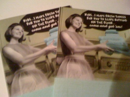 Cards- duplicate