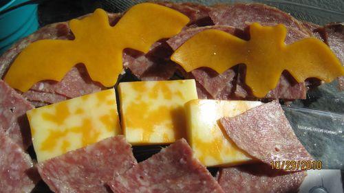 Cheese bats 008